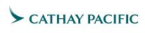 Cathay pacific - Greentours Indochina partner